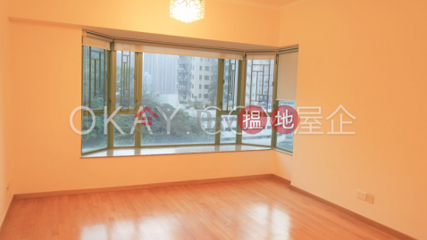 Luxurious 3 bedroom with parking | For Sale|Y.I(Y.I)Sales Listings (OKAY-S53687)_0