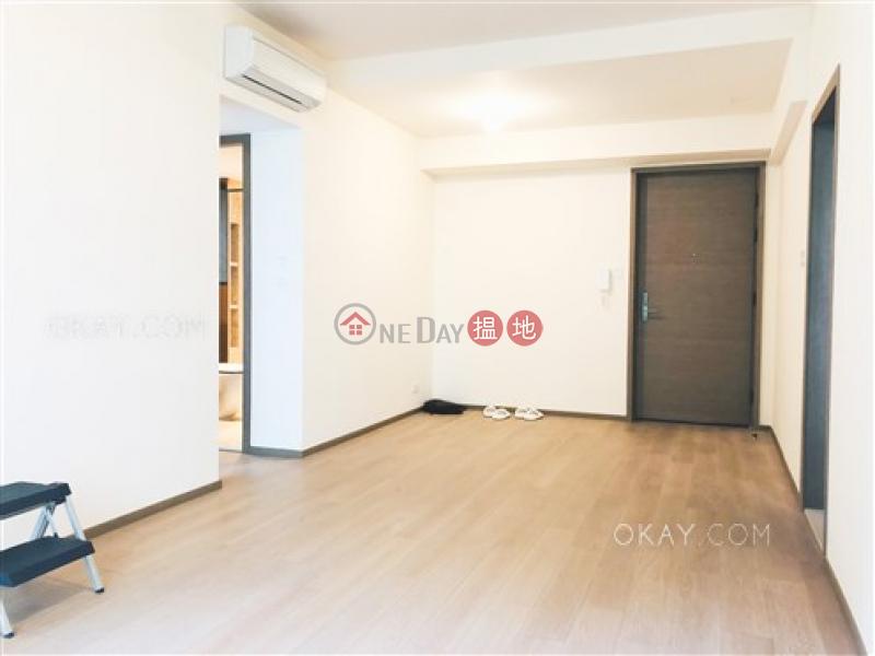HK$ 1,500萬|新翠花園 1座柴灣區-2房1廁,星級會所,露台《新翠花園 1座出售單位》