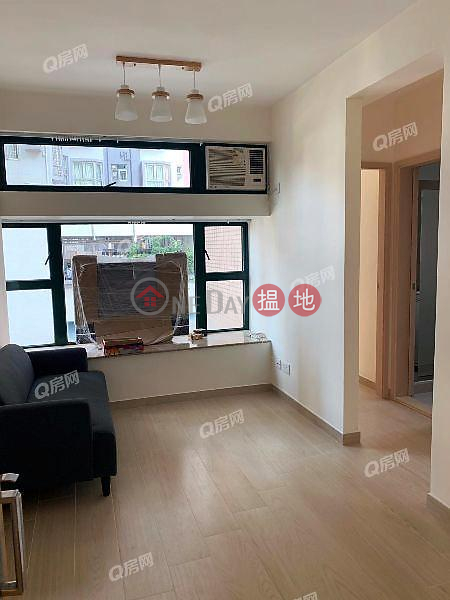 HK$ 21,000/ month | La Maison Du Nord | Western District | La Maison Du Nord | 2 bedroom Low Floor Flat for Rent