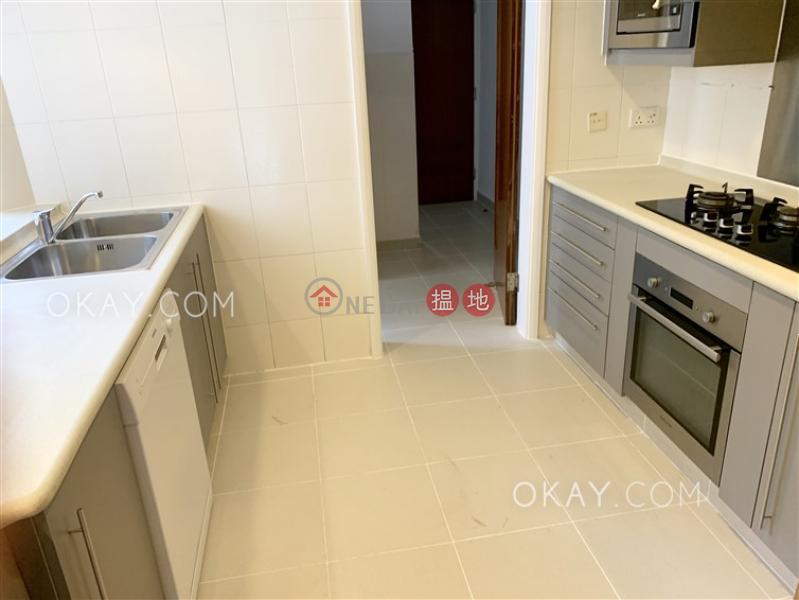 竹林苑-中層-住宅-出租樓盤-HK$ 96,000/ 月
