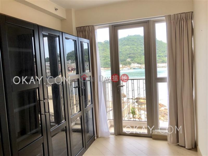 HK$ 42,000/ 月-雍澄海岸坪洲|4房2廁,露台,獨立屋《雍澄海岸出租單位》
