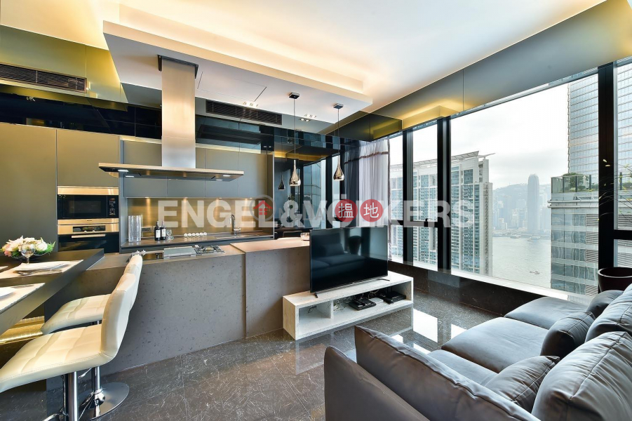 The Cullinan Please Select, Residential, Sales Listings, HK$ 39M