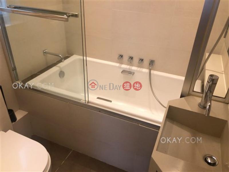 HK$ 33,000/ 月|利景樓灣仔區-3房2廁,實用率高,連租約發售《利景樓出租單位》