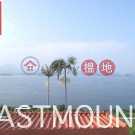Silverstrand Villa House   Property For Sale in Villa Pergola, Pik Sha Road 碧沙路百高別墅-Waterfront house