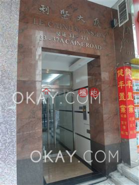 Property Search Hong Kong | OneDay | Residential, Rental Listings Lovely 2 bedroom in Mid-levels West | Rental