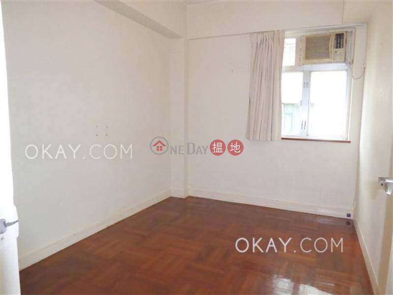 伊利近街52號中層|住宅-出租樓盤-HK$ 33,000/ 月