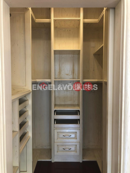 Clovelly Court, Please Select, Residential Rental Listings | HK$ 90,000/ month