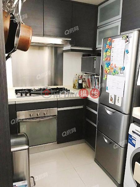 Property Search Hong Kong | OneDay | Residential Sales Listings Sherwood Court | 3 bedroom Low Floor Flat for Sale