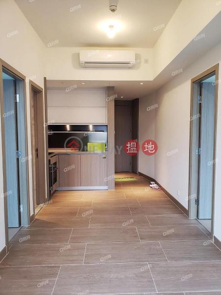 Lime Gala Block 2 | 2 bedroom Mid Floor Flat for Rent | Lime Gala Block 2 形薈2座 Rental Listings
