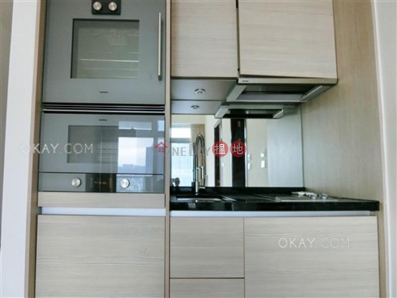 香港搵樓|租樓|二手盤|買樓| 搵地 | 住宅出售樓盤1房1廁,極高層,可養寵物,露台《囍匯 2座出售單位》