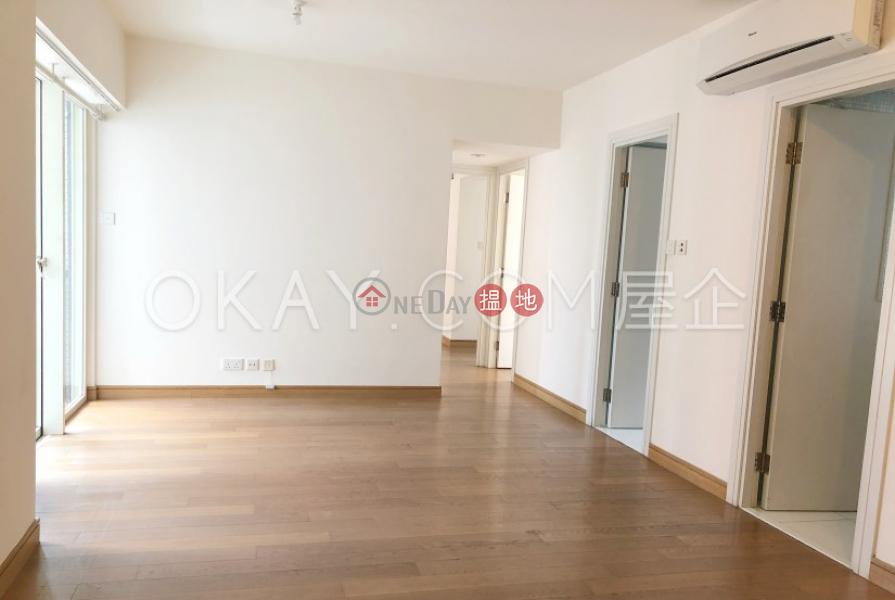 香港搵樓|租樓|二手盤|買樓| 搵地 | 住宅-出售樓盤|3房2廁,極高層,星級會所,露台聚賢居出售單位