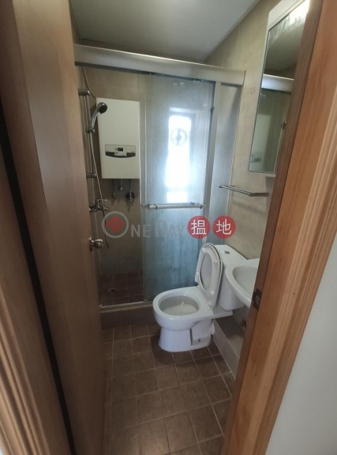 Flat for Rent in Hing Wong Court, Wan Chai|Hing Wong Court(Hing Wong Court)Rental Listings (H000376199)_0