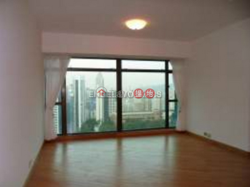 4 Bedroom Luxury Flat for Rent in Central Mid Levels | Fairlane Tower 寶雲山莊 Rental Listings