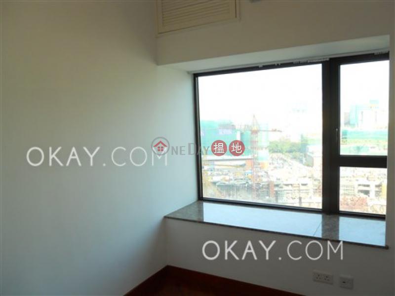 香港搵樓 租樓 二手盤 買樓  搵地   住宅出租樓盤-3房2廁,星級會所《凱旋門觀星閣(2座)出租單位》