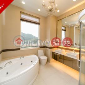 3 Bedroom Family Flat for Sale in Peak|Central DistrictOasis(Oasis)Sales Listings (EVHK40672)_0