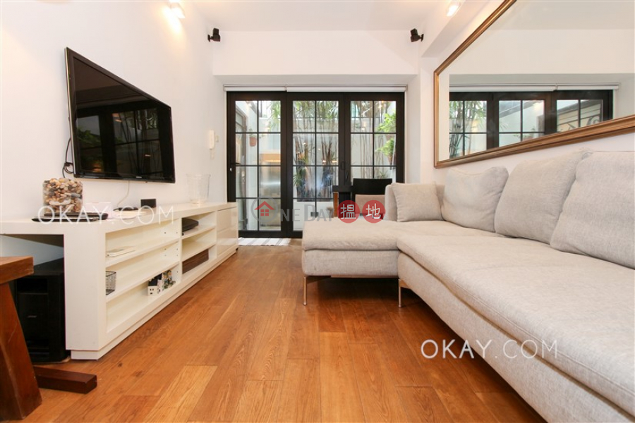 21 Shelley Street, Shelley Court, Low | Residential, Rental Listings | HK$ 35,000/ month