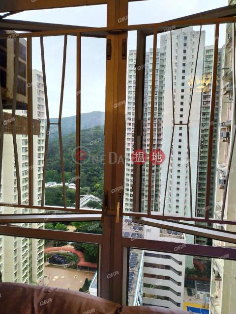 Wo Fai House (Block B) Wo Ming Court | 2 bedroom Mid Floor Flat for Sale|Wo Fai House (Block B) Wo Ming Court(Wo Fai House (Block B) Wo Ming Court)Sales Listings (XGXJ614101120)_0
