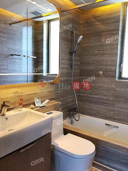 The Mediterranean Tower 1 | 3 bedroom Mid Floor Flat for Rent 8 Tai Mong Tsai Road | Sai Kung | Hong Kong Rental, HK$ 40,000/ month