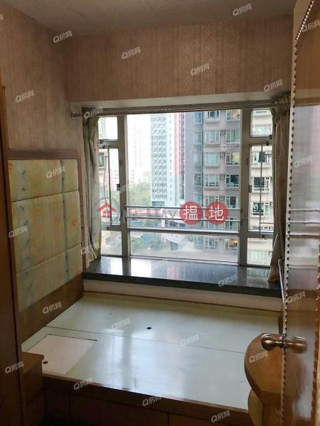 HK$ 16,000/ 月-新都城 1期 1座西貢-上車首選,實用兩房,鄰近地鐵《新都城 1期 1座租盤》