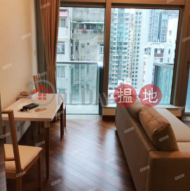 The Avenue Tower 2 | Mid Floor Flat for Rent|The Avenue Tower 2(The Avenue Tower 2)Rental Listings (XGGD794901141)_0