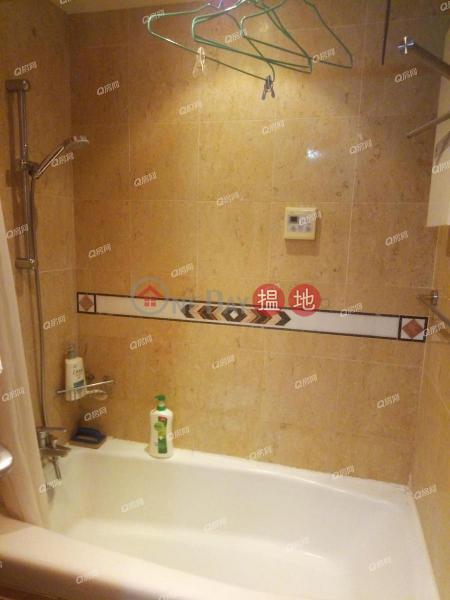 Tower 13 Phase 3 Ocean Shores | 3 bedroom Low Floor Flat for Rent, 88 O King Road | Sai Kung, Hong Kong, Rental HK$ 23,000/ month