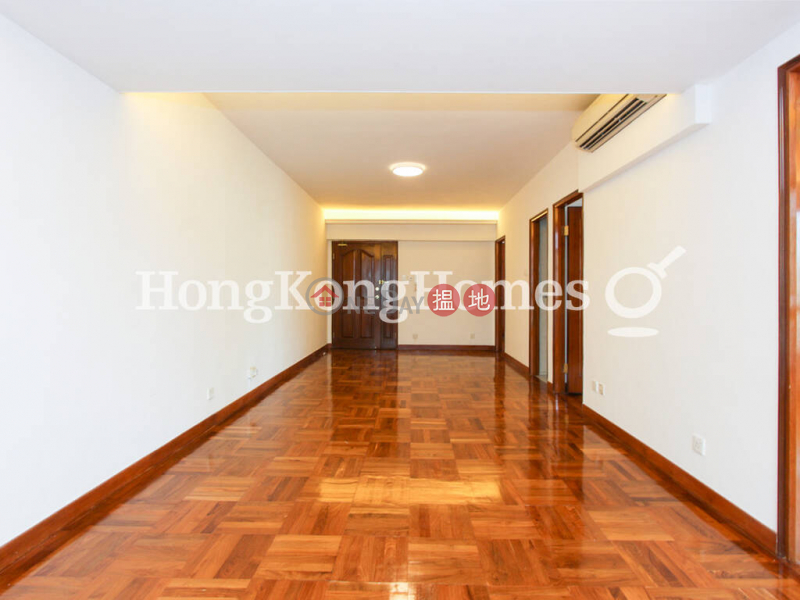 3 Bedroom Family Unit for Rent at Monmouth Villa   3 Monmouth Terrace   Wan Chai District Hong Kong, Rental HK$ 59,000/ month