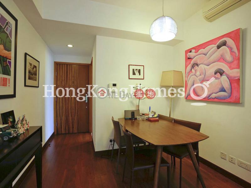 Serenade | Unknown, Residential, Rental Listings, HK$ 42,000/ month