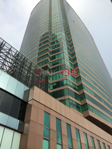 港威大廈第6座 (The Gateway - Tower 6) 尖沙咀|搵地(OneDay)(2)
