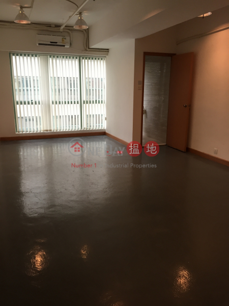維京科技中心 荃灣維京科技中心(Viking Technology and Business Centre)出售樓盤 (pyyeu-04984)