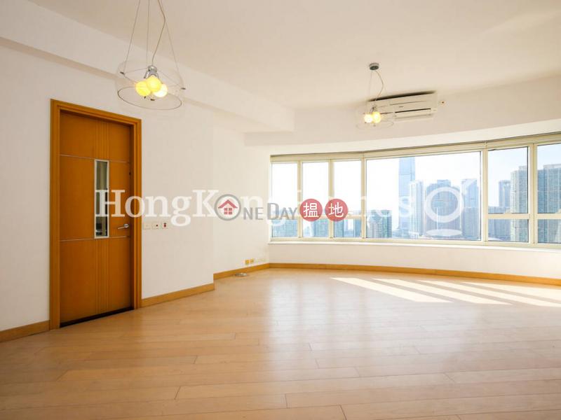 名鑄兩房一廳單位出售|油尖旺名鑄(The Masterpiece)出售樓盤 (Proway-LID109454S)