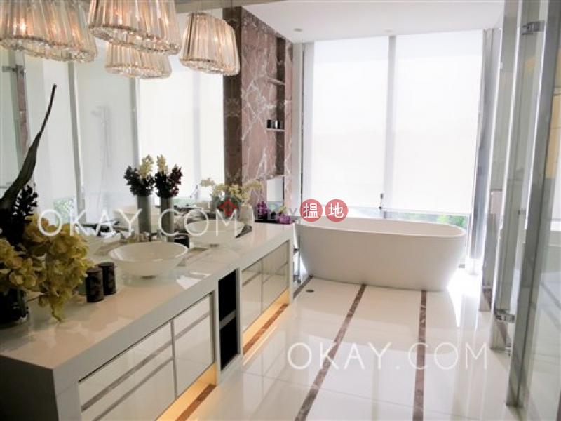 Valais | Unknown, Residential | Sales Listings HK$ 69M