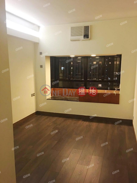 Property Search Hong Kong | OneDay | Residential, Rental Listings Scenecliff | 3 bedroom Mid Floor Flat for Rent