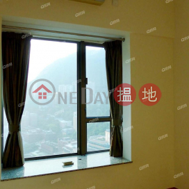 The Belcher's Phase 1 Tower 2 | 2 bedroom High Floor Flat for Sale|The Belcher's Phase 1 Tower 2(The Belcher's Phase 1 Tower 2)Sales Listings (QFANG-S98413)_3