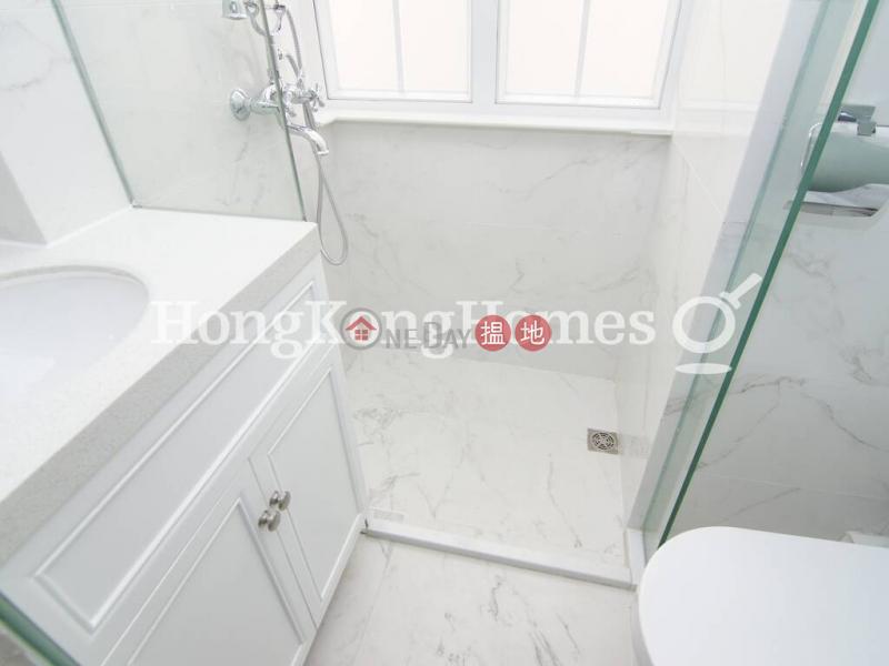 香港搵樓|租樓|二手盤|買樓| 搵地 | 住宅-出售樓盤金安閣一房單位出售