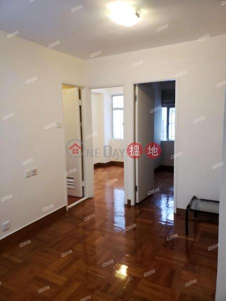 Block C Sun Sing Centre | 2 bedroom Low Floor Flat for Sale | 8 Sun Sing Street | Eastern District, Hong Kong, Sales | HK$ 5.68M