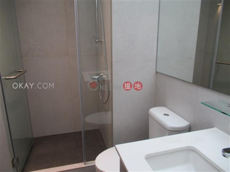 4房3廁,極高層,連車位《赫蘭道5號出租單位》|5赫蘭道 | 南區香港出租HK$ 198,000/ 月