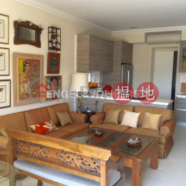 2 Bedroom Flat for Sale in Sai Kung|Sai KungSun King Terrace(Sun King Terrace)Sales Listings (EVHK98412)_0