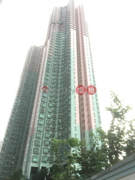 Block 1 The Pinnacle (Block 1 The Pinnacle) Tseung Kwan O|搵地(OneDay)(5)
