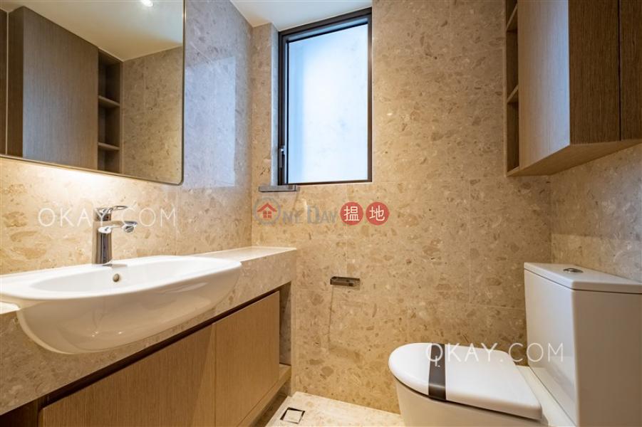 香港搵樓|租樓|二手盤|買樓| 搵地 | 住宅出售樓盤|3房2廁,星級會所,露台《香島2座出售單位》