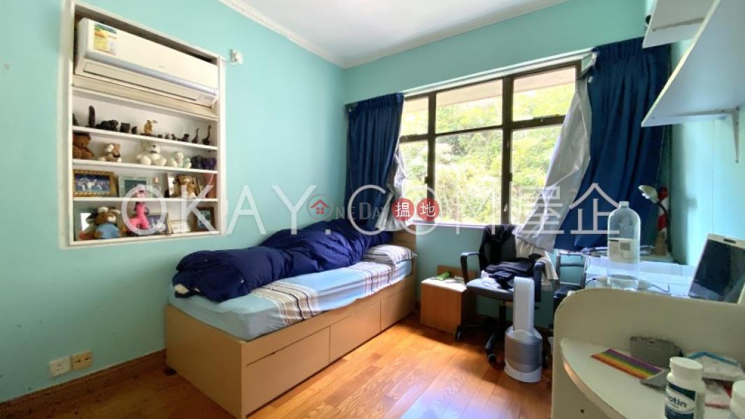 Ewan Court, Low Residential | Sales Listings, HK$ 33M