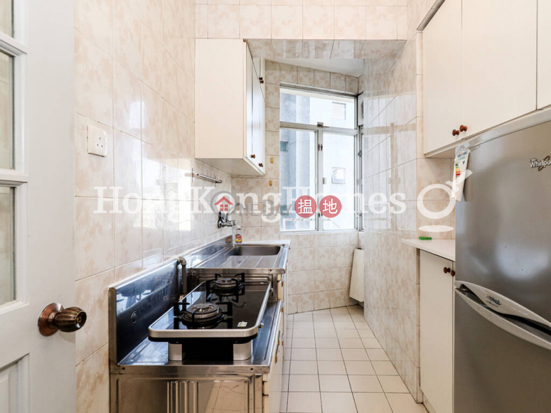 Property Search Hong Kong | OneDay | Residential, Rental Listings, 2 Bedroom Unit for Rent at Arbuthnot House