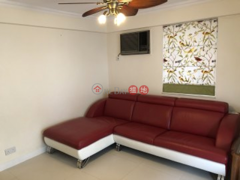 Sha Tin Wai New Village Middle, Residential Rental Listings HK$ 18,000/ month