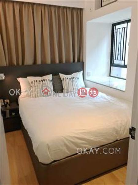 HK$ 26,000/ month Li Chit Garden   Wan Chai District, Generous 2 bedroom in Wan Chai   Rental