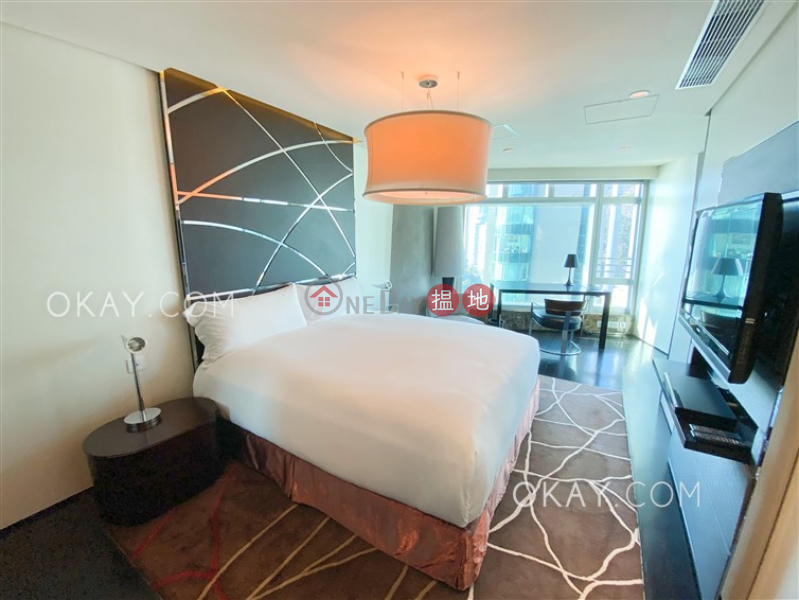 Tower 1 The Lily, Middle   Residential, Rental Listings   HK$ 70,900/ month