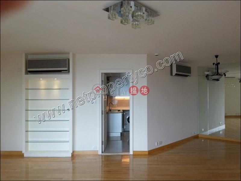 雍景臺-高層|住宅|出租樓盤HK$ 56,000/ 月
