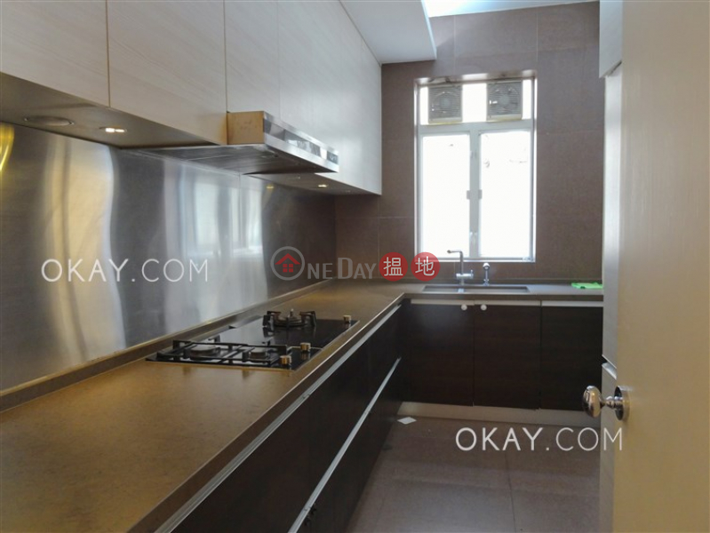 Shuk Yuen Building Middle Residential, Rental Listings | HK$ 67,000/ month