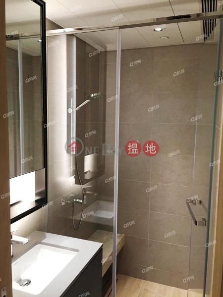 日出康城6期 LP6 5座|未知-住宅-出租樓盤|HK$ 14,500/ 月