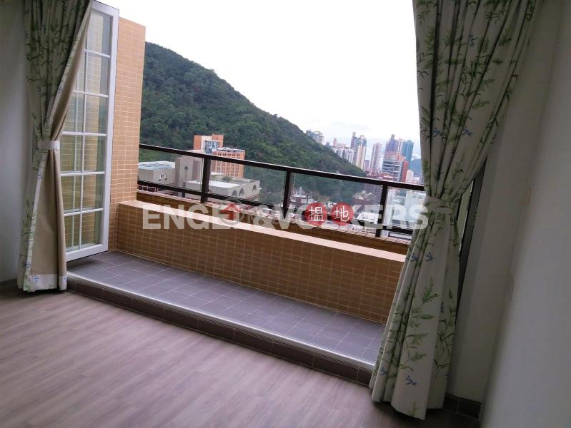 2 Bedroom Flat for Sale in Mid Levels West | 52 Lyttelton Road | Western District Hong Kong, Sales, HK$ 29.5M