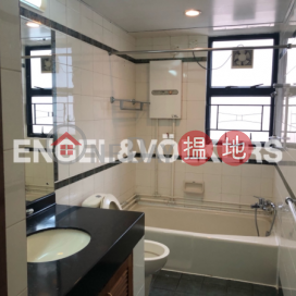 3 Bedroom Family Flat for Rent in Mid Levels West