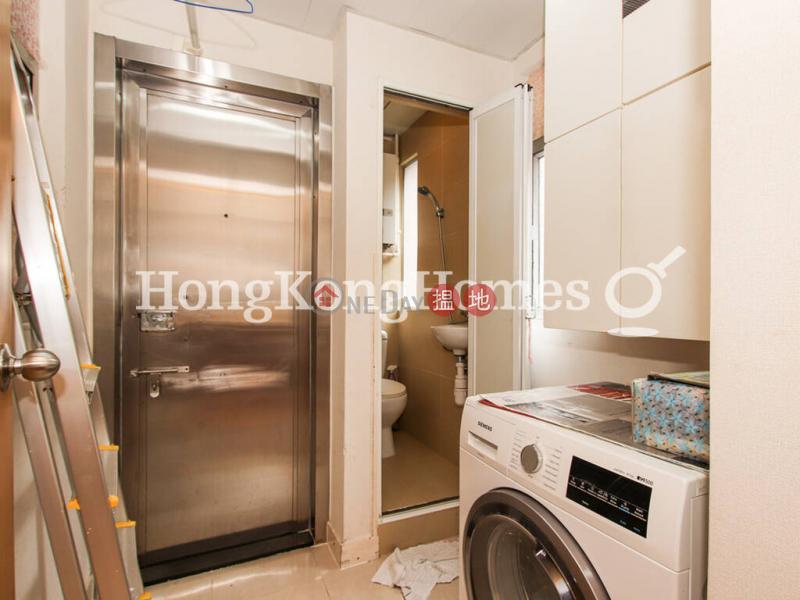HK$ 46,800/ 月雲景台東區-雲景台三房兩廳單位出租